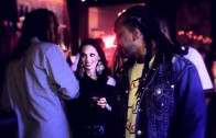 """Ty Dolla $ign Feat. Joe Moses """"All Star"""""""