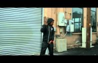 """Ty Dolla $ign Feat. YG """"Fuck Ya'll"""""""