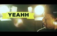 """Ty Dolla $ign Feat. YG """"Fuck Ya'll (Teaser)"""""""