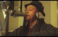 Ty Dolla $ign's Beach House Tour Vlog (Episode 2)