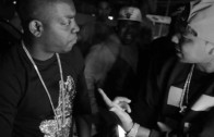 """Uncle Murda Feat. Chinx """"Who Want Beef"""""""