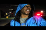 "Vado ""Always On (Trailer)"""