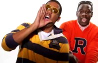 "Vado Feat. Young Dro ""Polo Remix"""