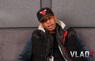 """Vado """"Says He Hasn't Signed With DJ Khaled"""""""