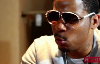 "Vado ""Talks On ""Slime Flu 4″ & DJ Khaled"""