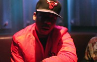 "Vado ""Talks Signing With DJ Khaled & Reality TV"""