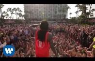 "Waka Flocka Feat. DJ Whoo Kid ""Turn Up Godz"""
