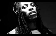 "Waka Flocka Feat. Drecco & Lil Troup ""Fuck Nigga"""