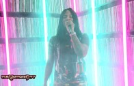 "Waka Flocka ""Tim Westwood Freestyle"""