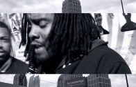 """Wale """"Mass Appeal Freestyle"""""""