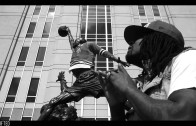 """Wale """"Speaks On His New Record """"#88″"""""""
