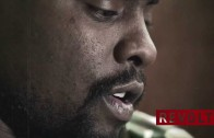 """Wale """"""""The Gifted"""" Documentary Trailer"""""""