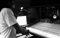 """Wale """"The Making of """"Ambition"""" V (The Finale)"""""""