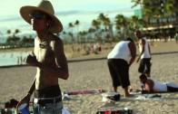 """Wiz Khalifa """"California"""""""