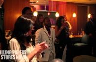 """Wiz Khalifa """"DayToday Season 4 ep. 7- Happy Birthday Wiz Pt. 2"""""""