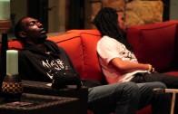 """Wiz Khalifa """"DayToday SXSW"""""""