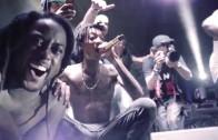"""Wiz Khalifa """"DayToday"""" (SXSW 2014: Ep. 3)"""
