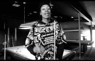 """Wiz Khalifa Feat. Chevy Woods """"OG Bobby Johnson (Remix)"""""""