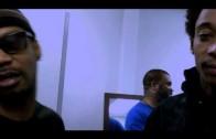 "Wiz Khalifa Feat. Juicy J ""2050 Tour: Ottawa"""
