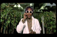 "Wiz Khalifa Feat. Ty Dolla $ign & Snoop Dogg ""You And Your Friends"" (Teaser)"