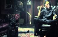 """Wiz Khalifa """"""""O.N.I.F.C."""" Commercial"""""""