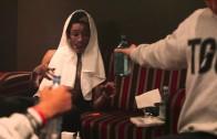 "Wiz Khalifa """"WK Today"" [Episode #8] (Gin Face)"""
