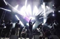 """Wiz Khalifa's """"DayToday: 12 Fest"""""""