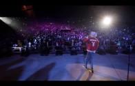 """Wiz Khalifa's """"DayToday: 4/20"""""""