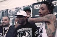 Wiz Khalifa's DayToday: SXSW 2014 (Ep.2)