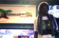 Wiz Khalifa's DayToday: The Compound