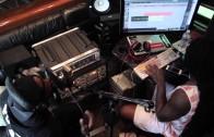 Wiz Khalifa's DayToday: UTIOM (Pt. 2)