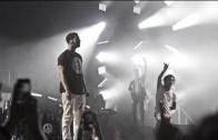 Wiz Khalifa's DayToday: UTIOM (Pt. 3)
