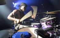 Wiz Khalifa's Europe Vlog Pt. III (Ep. 9)