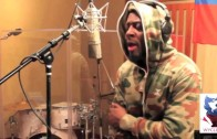 """Wyclef Jean """"April Showers Chronicles (Ep. 3)"""""""