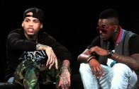 "XXL Freshman 2012 ""Define 'Soul'"""