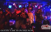 Yo Gotti Brings Out Jeezy, YG, Wale, Meek Mill & Maino In New York