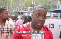 "Yo Gotti ""Says He Did NOT Sign To T.I.'s Label """