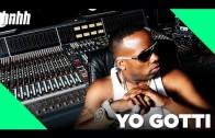 "Yo Gotti Talks ""Errrbody,"" Linking Up With Snootie Wild"