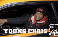 """Young Chris """"30 For Thirty Freestyle"""""""