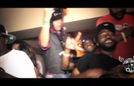 "Young Jeezy ""103TV: Memorial Day Takeover (Day 1)"""
