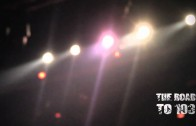 """Young Jeezy """"103TV: The Road To 103 (Episode 2)"""""""