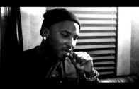 "Young Jeezy ""A Hustlerz Ambition Trailer 3"""