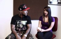 "Young Jeezy ""Brooklyn Martino Interview"""