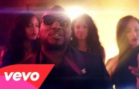 "Young Jeezy Feat. 2 Chainz ""R.I.P. (Trailer)"""