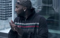 """Young Jeezy Feat. Freddie Gibbs """"Do It For You"""""""