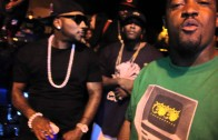 """Young Jeezy Feat. Scrilla & Boo """"Talk About It"""""""