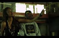 "Young Jeezy Feat. Scrilla & Freddie Gibbs ""Sittin Low"""