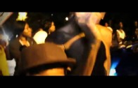 """Young Jeezy """"""""The Real Is Back 2"""" Trailer"""""""