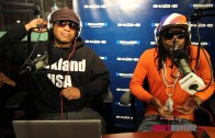 """Young Scooter """"Sway In The Morning Freestyle"""""""