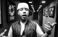 """Yung Berg """"Road to Humble Greatness (Part 10)"""""""